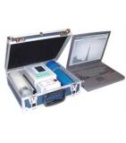 Спектральный комплекс для контроля процесса плавки обеспечения взрывобезопасности промышленных вакуумно-дуговых печей СЗП