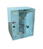 Сушильные шкафы большой вместимости серии A007