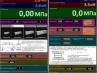 ТП-1-1500 пресс испытательный (два диапазона 30/150 тонн)
