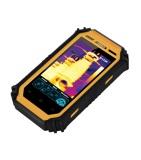 Тепловизор-планшет PK-160