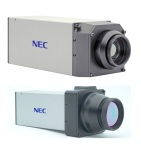 Тепловизор NEC TS9260/TS9230