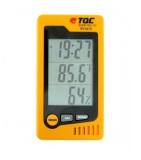 Термогигрометр TQC RV1610