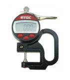 Толщиномер TQC SP1570