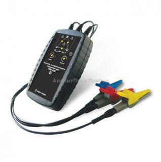 УПФ 800 указатель последовательности чередования фаз