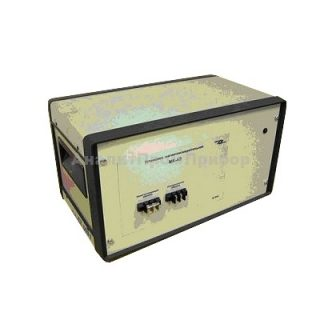 МК-4Э установка магнитоизмерительная