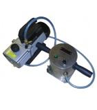 Фильтратометр вакуумный для бетонных образцов ВМ-8.7