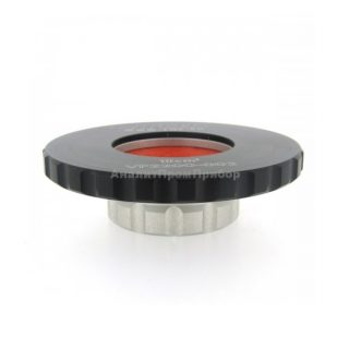 Чашки измерения паропроницаемости покрытий TQC VF2200 / VF2201