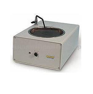 Шлифовально-полировальный станок A095