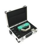 Ярмовый электрический магнитопорошковый дефектоскоп МАГВЕЛ-220/16А