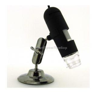 USB микроскоп цифровой TQC LD6182