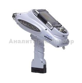 Анализатор Tracer III-SD Bruker