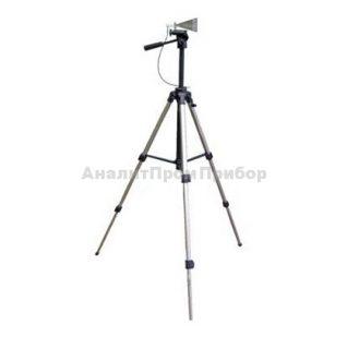 Антенна измерительная рупорная П6-69/Э (17,44-40 ГГц)
