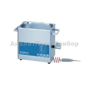 Ванна ультразвуковая SONOREX DIGITEC с инфракрасным портом