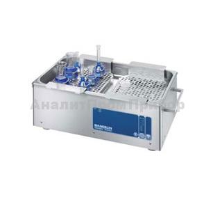 Ванна ультразвуковая SONOREX DIGITEC DT 510 F/DT 1028 F