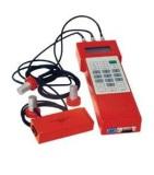 Виброизмерительное устройство (вибросборщик данных) СМ-3001