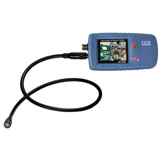 Видеоскоп CEM BS-050 (длина зонда: 1 м)