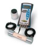 Высокотехнологичный ультразвуковой тестер C369N