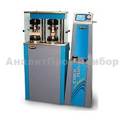 Машина для испытаний цемента на сжатие и изгиб E181N (250/15 кН)