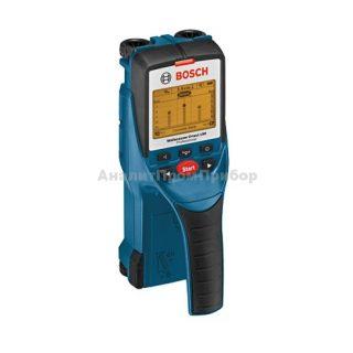 Детектор D-tect 150 Professional