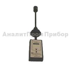 Измеритель электростатического поля ИЭСП-01 (Б)