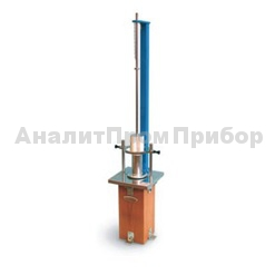 Компактор Маршалла B032-01