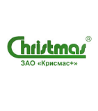 Крисмас+