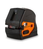 Лазерный нивелир RGK LP-106