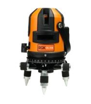 Лазерный уровень RGK UL-21A