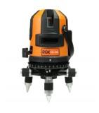 Лазерный уровень RGK UL-41A