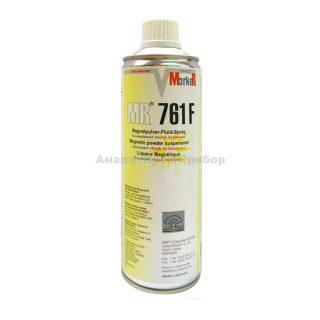 Магнитопорошковая суспензия флуоресцентная MR 761 F