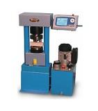 Машина для испытаний цемента на сжатие и изгиб E160N (500/15 кН)