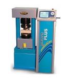 Машина для испытаний цемента на сжатие и изгиб E161-03N (500/15 кН)