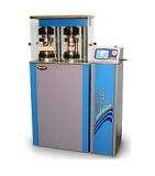 Машина для испытаний цемента на сжатие и изгиб E183N (250/15 кН)