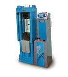 Машина испытательная H011N (1500 кН-сжатие/500 кН-растяжение)