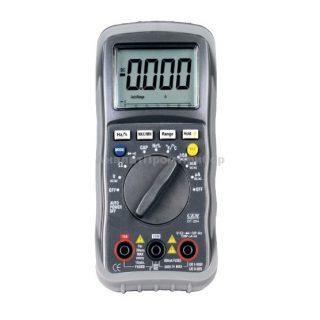 Мультиметр цифровой CEM DT-202