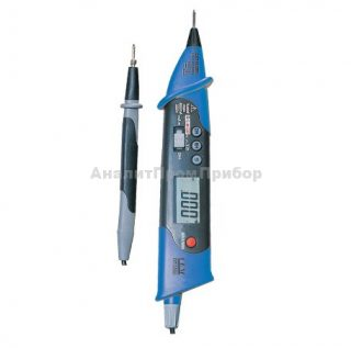 Мультиметр цифровой CEM DT-3260