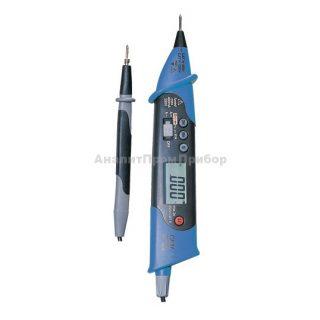 Мультиметр цифровой CEM DT-3290