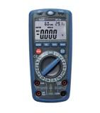 Мультиметр цифровой CEM DT-61