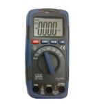 Мультиметр цифровой CEM DT-916
