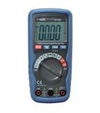 Мультиметр цифровой CEM DT-932N