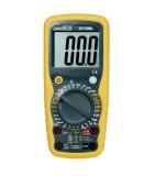 Мультиметр цифровой CEM DT-9908