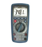 Мультиметр цифровой CEM DT-9931