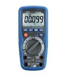 Мультиметр цифровой CEM DT-9959