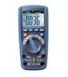 Мультиметр цифровой CEM DT-9963