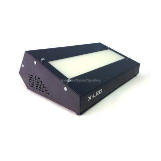 Негатоскоп X-LED