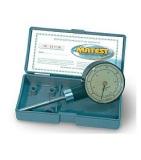 Пенетрометр для бетонных смесей C194-01