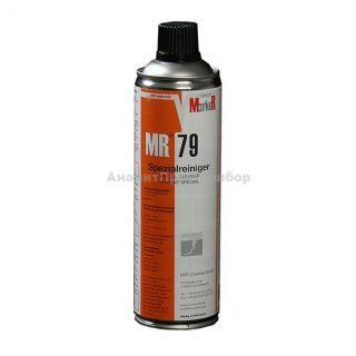 Предочиститель MR 79