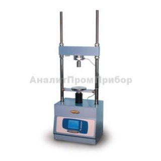 Пресс для испытаний асфальтобетона S205 (50 кН-сжатие/25 кН-растяжение)
