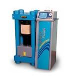 Пресс испытательный C041N (1500/250 кН)