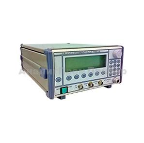 Приемник измерительный РИАП 1.8 (0,009-1800 МГц)